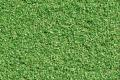 Scatter material light green