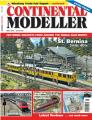 CONTINENTAL MODELLER  MAY 2014