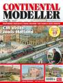 Continental Modeller January 2019